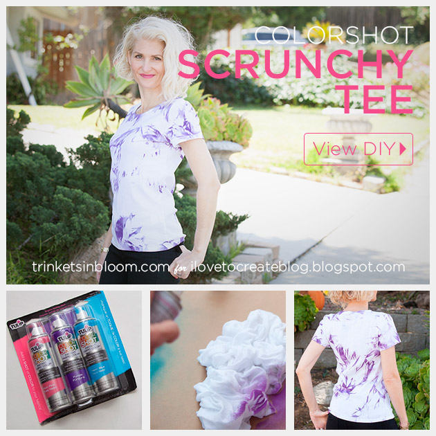 scrunchy-tee-feature-080415