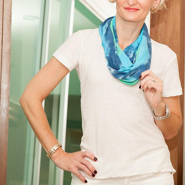 tie-dye-infinity-loop-scarf-630