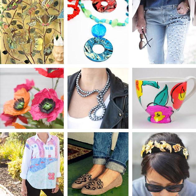 Fashion DIY Roundup 630