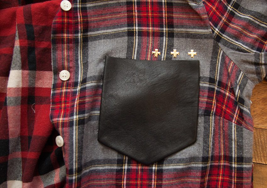PATCHED-PLAID-SHIRT-POCKET-FINISHED