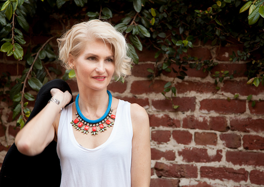 STATEMENT-NECKLACE-W-CORD-PHOTO-4