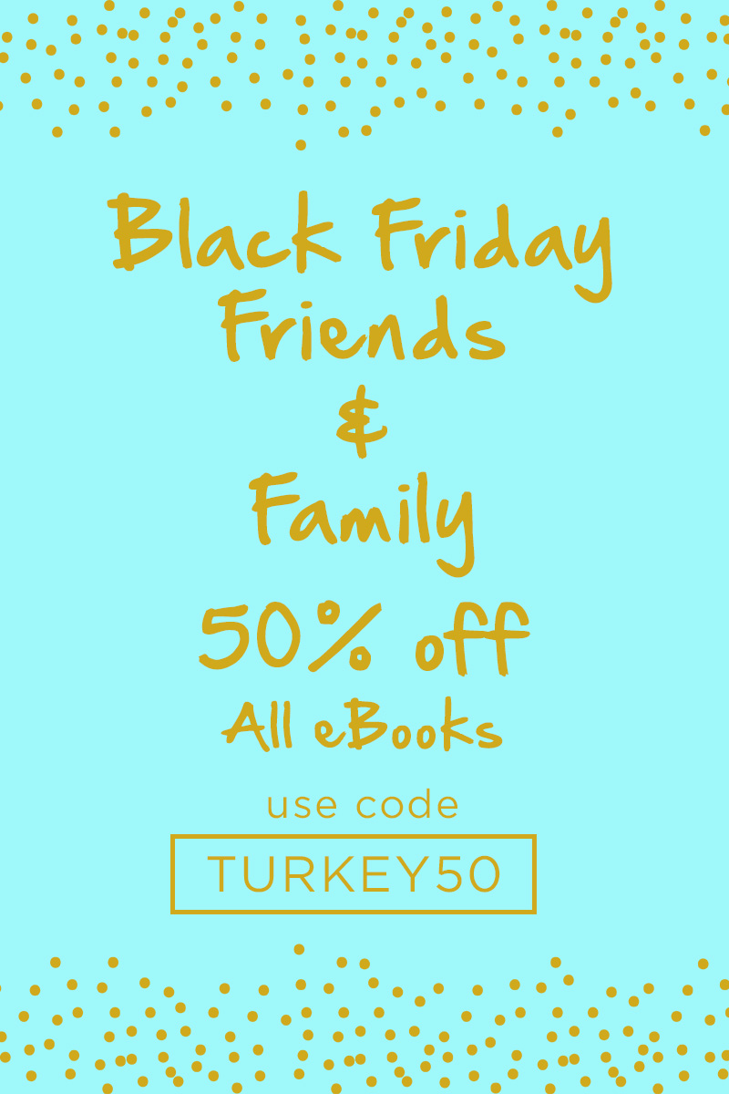 black-friday-email