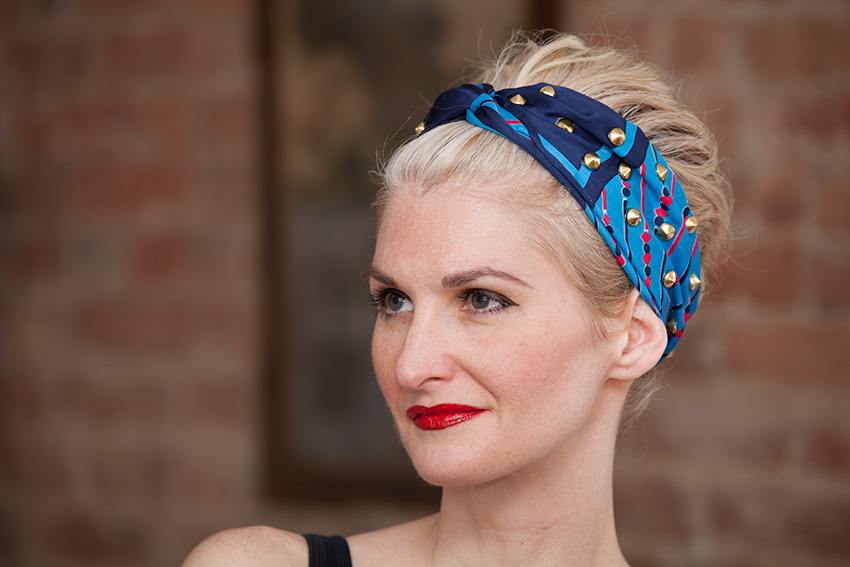 tib-diy-studded-turban_76