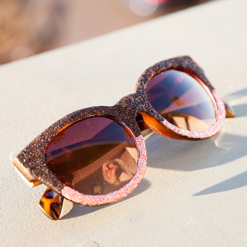 GLITTER-SUNGLASSES-2