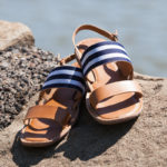 STRIPED-SANDALS-THUMBNAIL